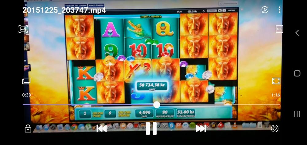 Screenshot_20190811-214121_Video Player.jpg