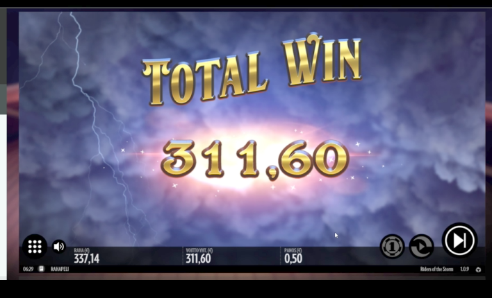 Riders of Thunder 623.2X.PNG