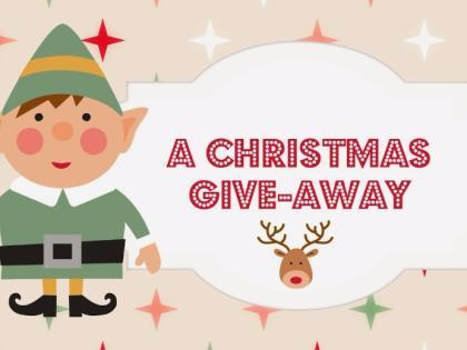 1511957959789_1511958131.jpg--don_t_miss_your_chance_to_win_in_the_leitrim_observer_21_days_of_christmas_giveaway_.jpg