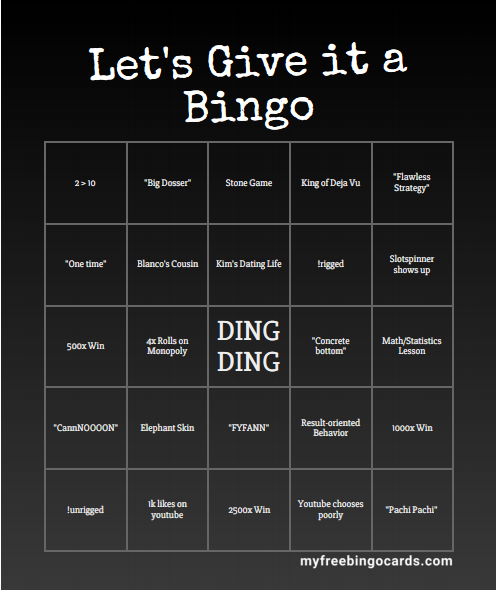 lets give it a bingo.PNG