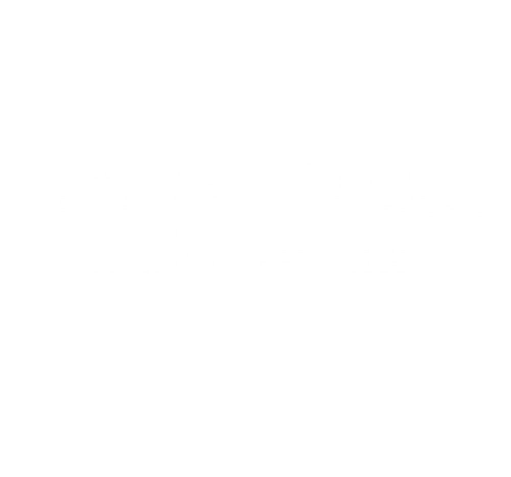 tablegamesgreat.png