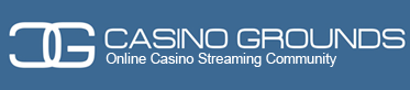 CasinoGrounds