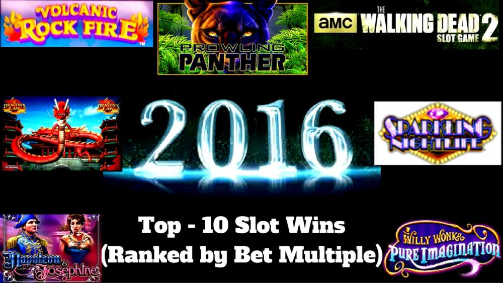 Top 10 Slot Wins (Ranked by Bet Multiple) (2).jpg
