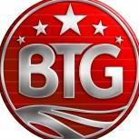 Big Time Gaming official