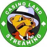 Casinolandstreaming
