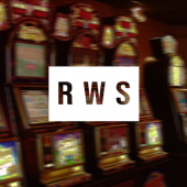 reel world slots