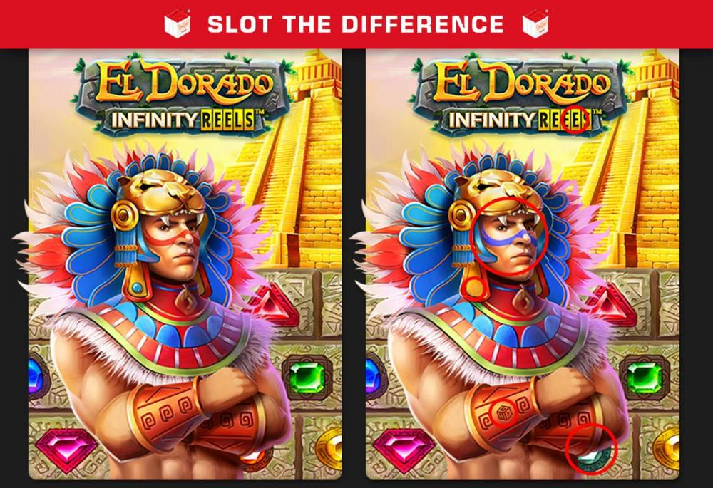 Slot-The-Difference-ElDorado-answers.jpg