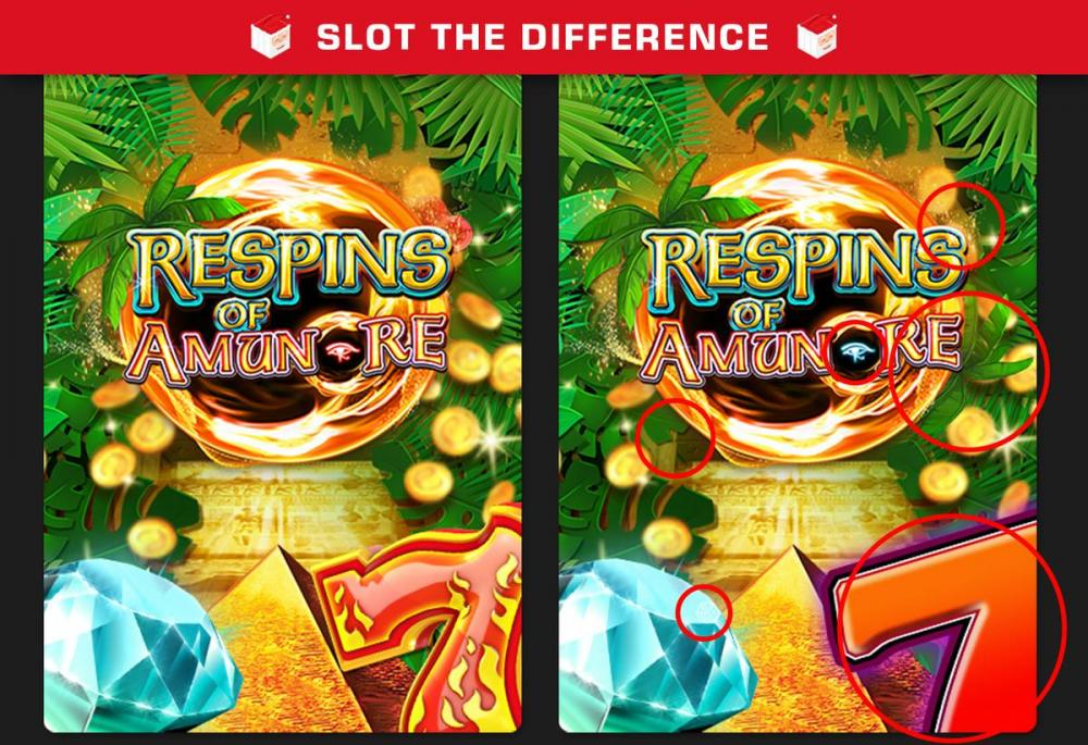 Slot-The-Difference-Gamomat-answers.jpg