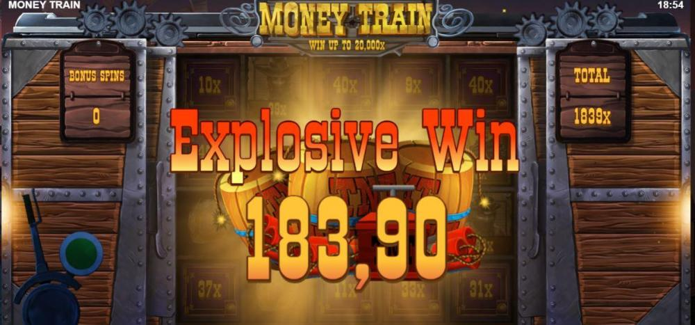 Money train 1839xx.JPG