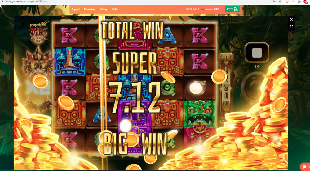 1974320798_2021-02-21_18_55_04-Online_Casino___LeoVegas___Up_to_1000__200_Free_Spins.thumb.png.41c57aea9d4b3ddcb998a446fdcceb07.png