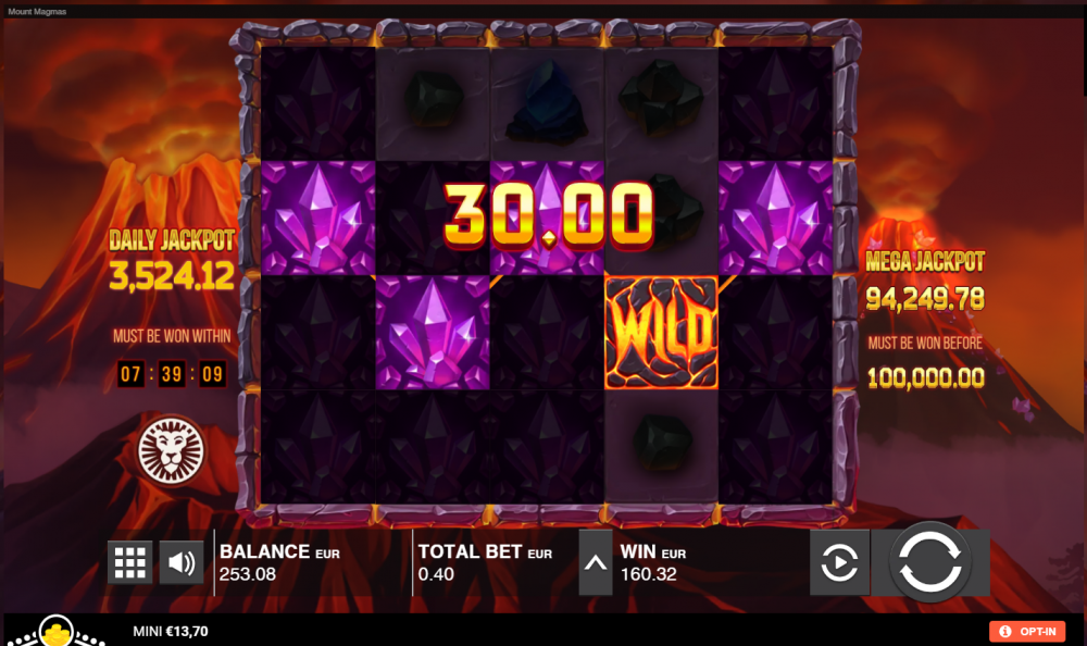 400.8x.png