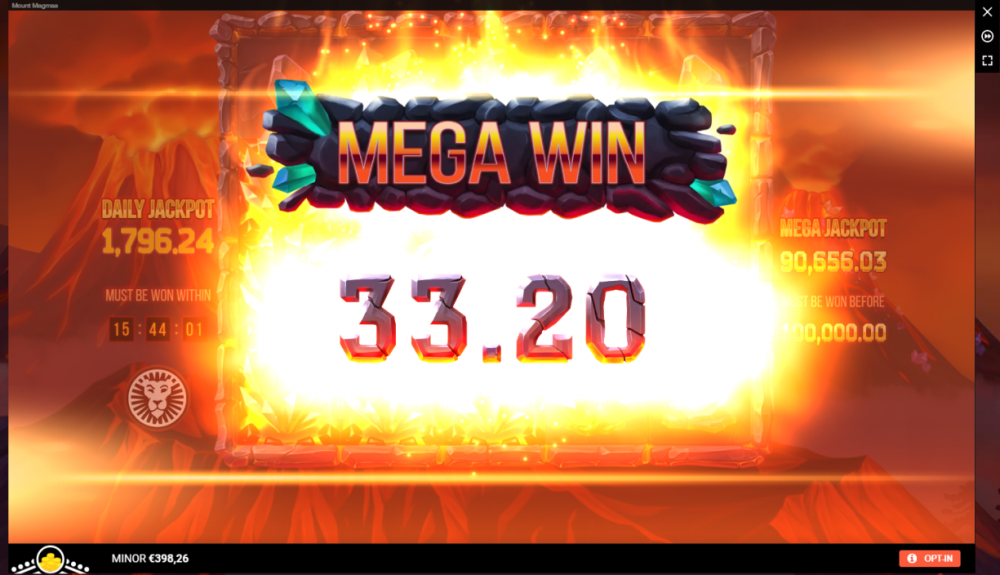 83x.PNG