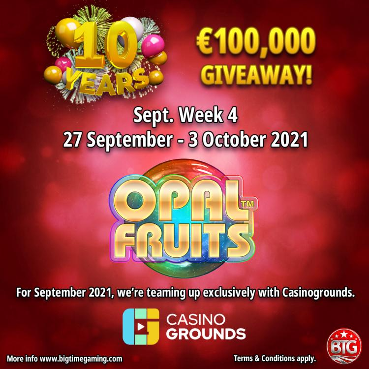 10YearAnniversary_Competition_September_Week4.thumb.jpg.cd6d6f766af7b70ac5b55d28e54f7f7d.jpg