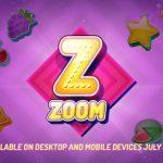 Video slot Zoom