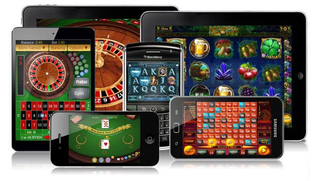mobile-casino-uk