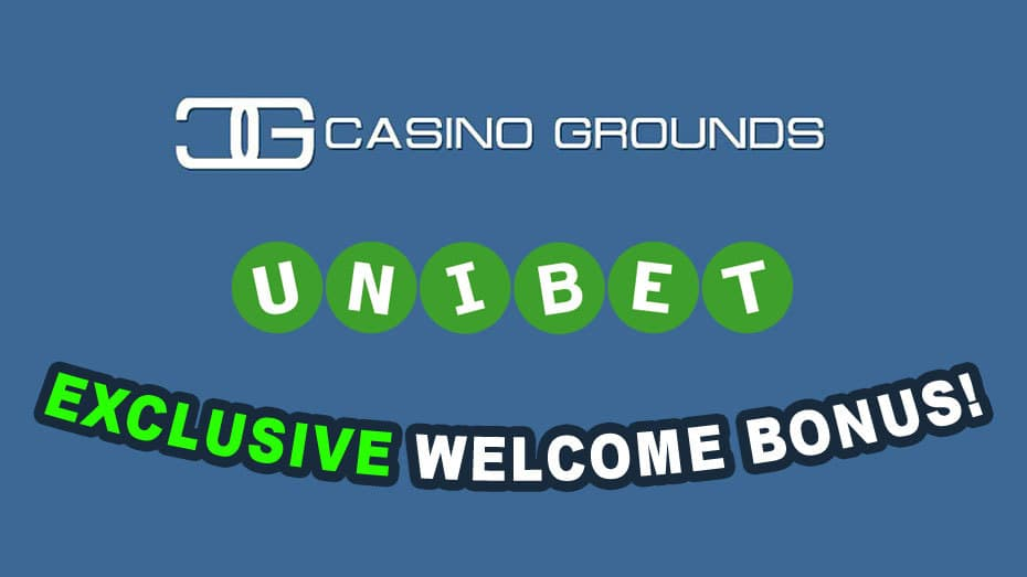 online casino welcome bonus novo casino