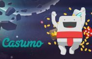 Casumo Signs Deal With Yggdrasil Slot Provider