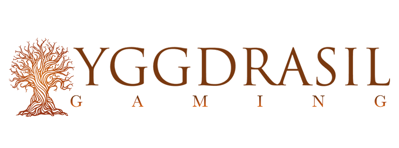 Yggdrasil's Super Free Spins