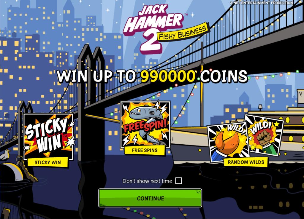 casino free online movie hammer 2