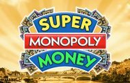 Mega Bullet on Super Monopoly Money - Part 3