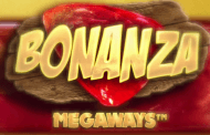 New Slot: Bonanza Megaways (Big Time Gaming)