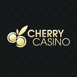 Cherry Casino casino review