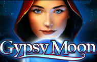 New Slot: Gypsy Moon (IGT)