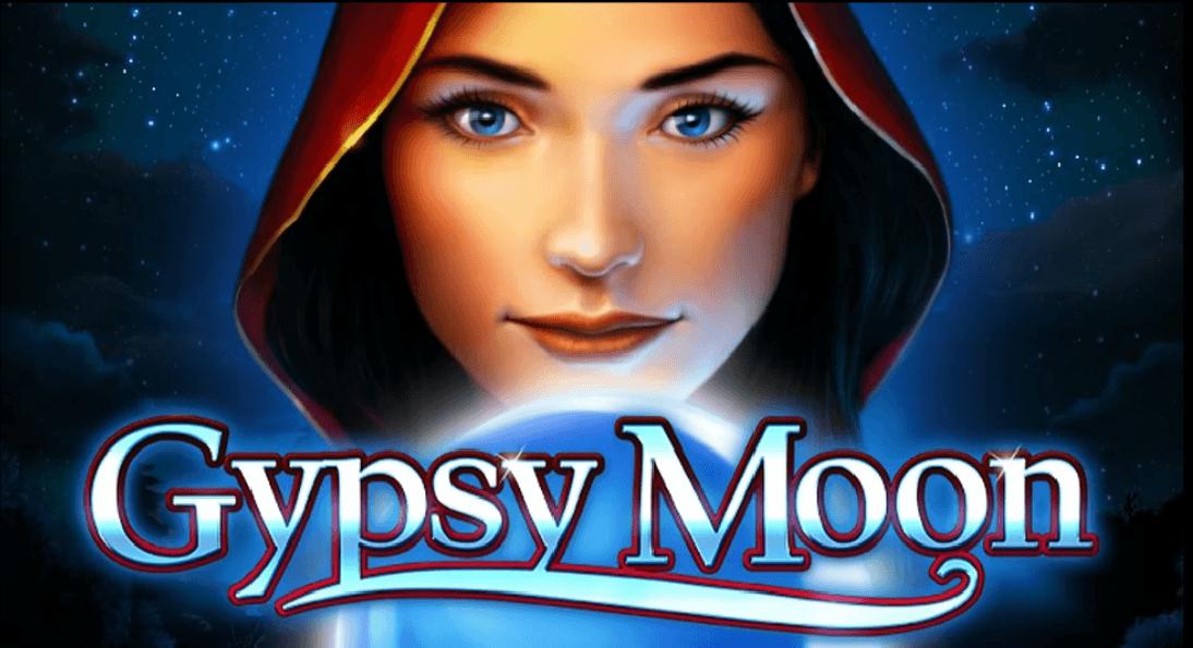 New Slot: Gypsy Moon (IGT)