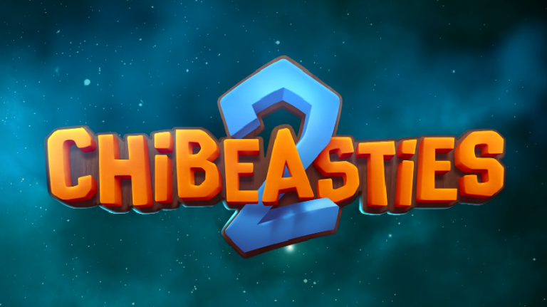 New Slot: Chibeasties 2 (Yggdrasil) Review