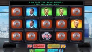 RoboCop bonus