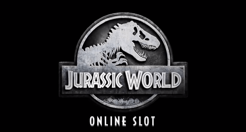 New Slot: Jurassic World Review (Microgaming)