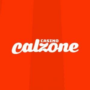 casino calzone logo