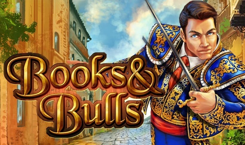Books And Bulls Slot Machine Online ᐈ Bally Wulff™ Casino Slots