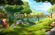 NEW SLOT: REVIEW Gnome Wood (Microgaming)