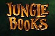 Casino Streamers Review Jungle Books Slot