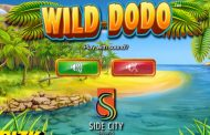New Slot Review Wild Dodo