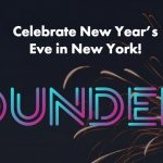 Dunder NYC