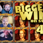 Casino Streamers Biggest Wins – Week 44