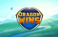 New Slot Review Dragon Wins