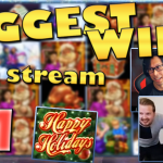Casino Streamers Biggest Wins – Week 51