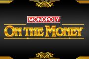 Slot Review - Monopoly on the money