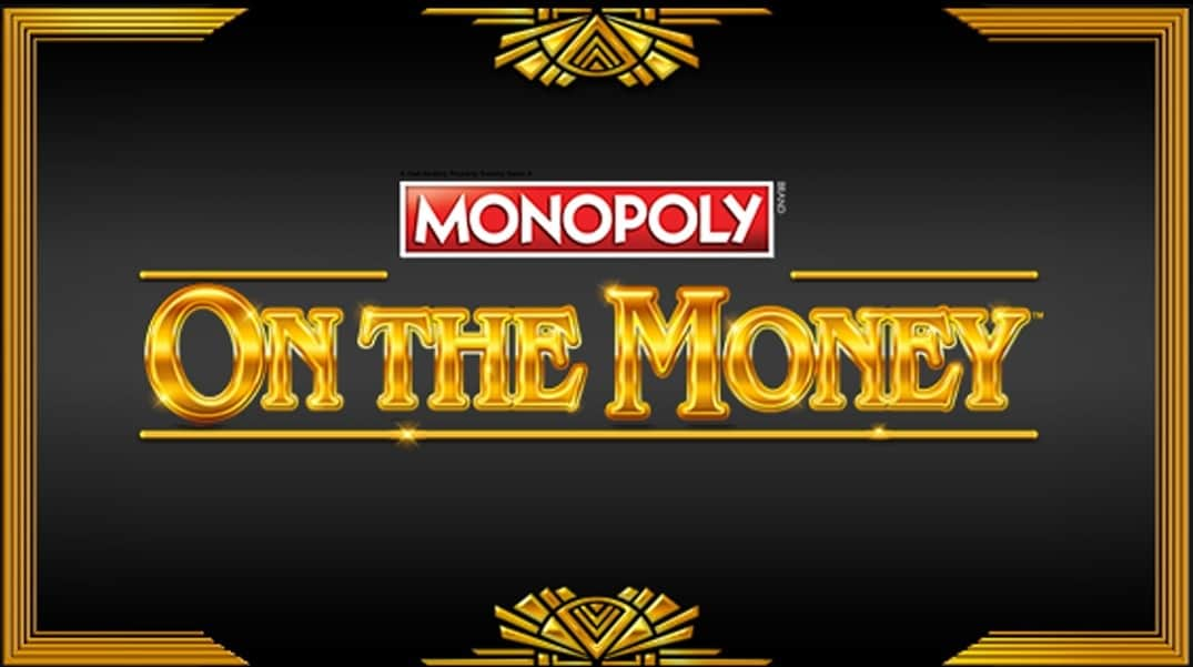 Slot Review – Monopoly on the money