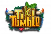 New Slot Release - Push Gaming - Tiki Tumble  - Massive Giveaway Raffle Inside!