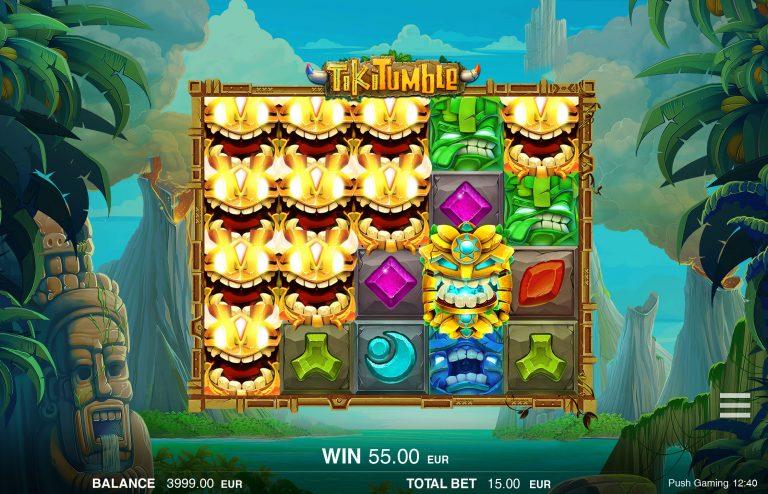 tikitumble logo main casinogroundsdotcom