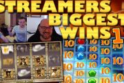 Casino Streamers Biggest Wins – Week 11 of 2018