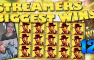 Casino Streamers Biggest Wins – Week 12 of 2018
