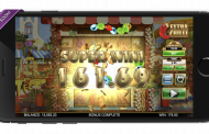 Slot Announced - Extra Chilli Slot- Big Time Gaming