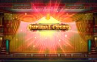 New Slot Released – Play'n Go - Imperial Opera