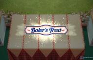Video Slot Review – Baker's Treat - Play'N Go