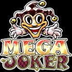 Netent - Mega Joker - Reels - Spin